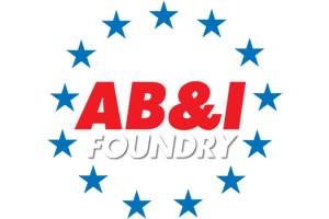 AB&IFoundry