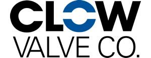 Clow Valve
