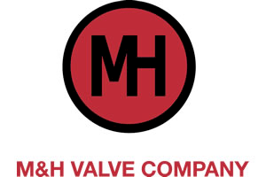 M&HValve