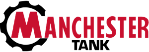 ManchesterTank