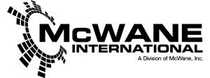McWane International