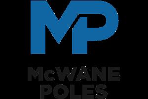 McWane Poles
