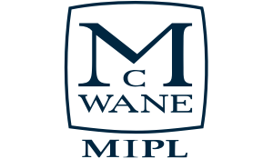 MIPL featuring Kennedy Valves