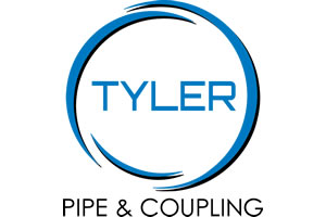 Tyler Pipe & Coupling