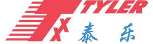 Tyler Xianxian