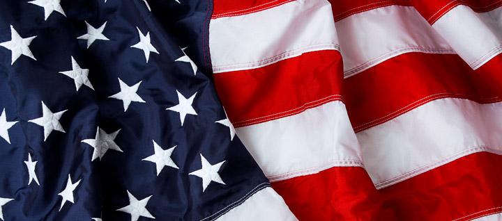 Acheter américain